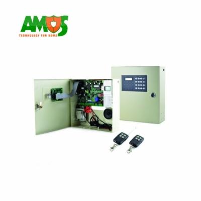 Bộ KIT báo động không dây Dual-net AMOS AM-KS999