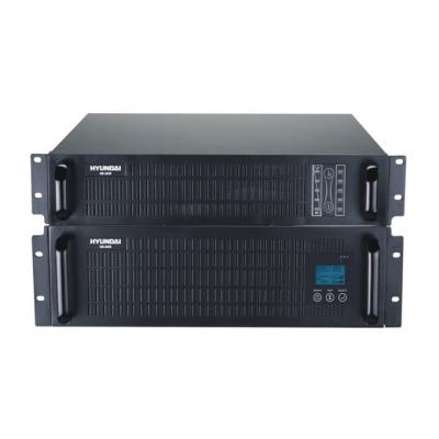 Bộ Lưu Điện UPS Online HYUNDAI HD 3KR