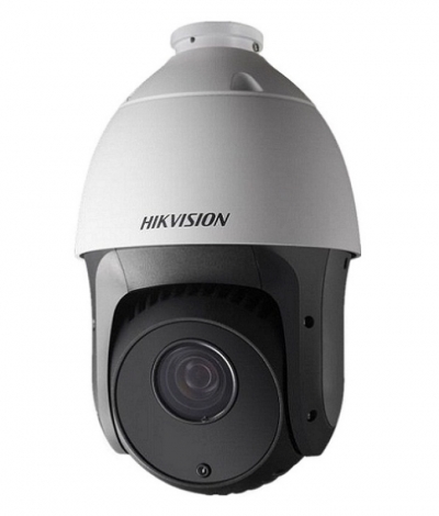 Camera HD-TVI Speed Dome hồng ngoại 2.0 Megapixel DS-2AE5223TI-A