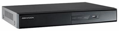 Đầu ghi hình HD-TVI 16 kênh TURBO 3.0 DS-7216HUHI-F2/N