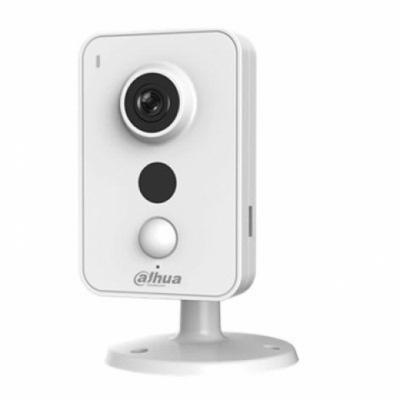 Camera IP không dây 1.3 Megapixel DH-IPC-K15P