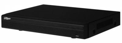 Đầu ghi hình camera IP 4 kênh NVR3104DS