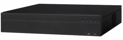 Đầu ghi hình camera IP 64 kênh NVR5864-4KS2