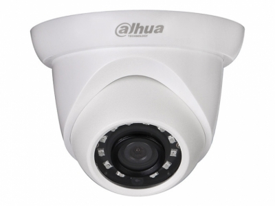 Camera IP 2.0 Megapixel IPC-HDW1220SP-S3
