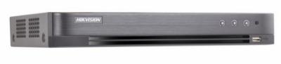 Đầu ghi hình HD-TVI 8 kênh TURBO 4.0 DS-7208HQHI-K2/P