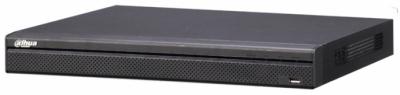 Đầu ghi hình camera IP 8 kênh NVR4208-4KS2