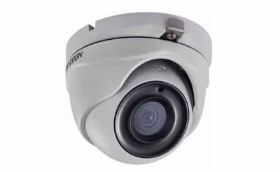 Camera Dome 4 in 1 hồng ngoại 5 Megapixel DS-2CE56H0T-ITMF