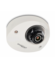 Camera IP Dahua DH-IPC-HDBW4231FP-AS 2.0MP (Eco Savvy 3.0, Hỗ trợ H265 và Starlight)