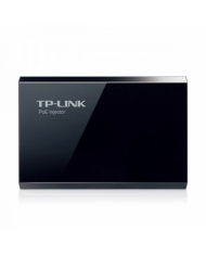 TP-LINK POE150S