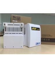 UPS CHO CAMERA CCTV 3A-1 CỔNG RA (ZTU1203B)