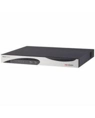 Đầu ghi hinh IP iVMS 16 kênh Hikvision Blazer Express/16/8P