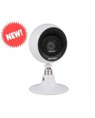 Camera wifi 2.0mp DS-2CV2U24FD-IW ngoài trời của hikvision