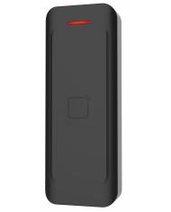 ĐẦU ĐỌC THẺ HIKVISION DS-K1802E