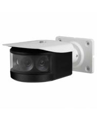 CAMERA IP H265 8MP DAHUA IPC-PFW8800-A180 XEM 180 ĐỘ