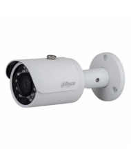 Camera HD-CVI ống kính hồng ngoại Dahua DH-HAC-HFW2401SP