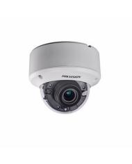Camera HD-TVI Dome DS-2CC52D9T-AVPIT3ZE hồng ngoại