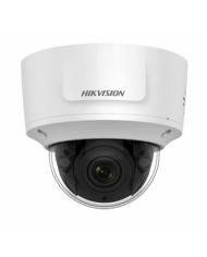 Camera IP bán cầu hồng ngoại Hikvision DS-2CD2725FWD-IZS Full HD