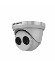 Camera IP chuẩn nén H.265+ Dome Hikvision DS-2CD2321G0-I/NF