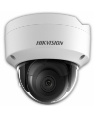 Camera IP Dome hồng ngoại 5MP Hikvision DS-2CD2155FWD-I