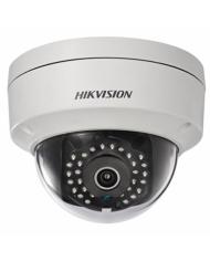 Camera IP dome hồng ngoại Hikvision DS-2CD2121G0-I chuẩn nén H.265+