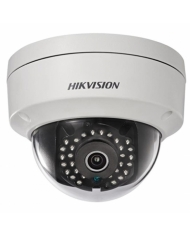 Camera IP Wifi Dome hồng ngoại Hikvision DS-2CD2121G0-IWS