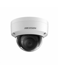 Camera IP dome hồng ngoại Hikvision DS-2CD2125FWD-I