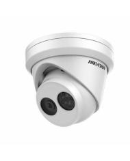 Camera IP Dome hồng ngoại Hikvision DS-2CD2335FWD-I Full HD