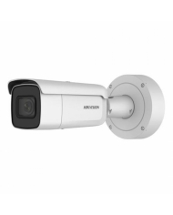 Camera IP chuẩn nén H.265+ Hikvision DS-2CD2643G0-IZS