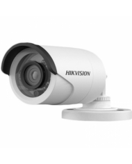 Camera ip ống kính hồng ngoại 5 Megapixel Hikvision DS-2CD2055FWD-I