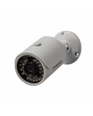 Camera IP ống kính hồng ngoại Panasonic K-EW114L03AE