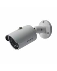 Camera IP ống kính hồng ngoại Panasonic K-EW214L03E