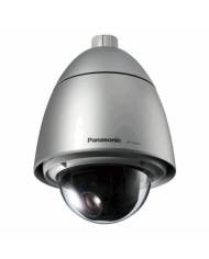 Camera Speed Dome hồng ngoại Analog Panasonic WV-CW590A/G
