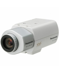 CAMERA THÂN  PANASONIC WV-CP620/G