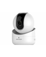 Camera IP Robot hồng ngoại không dây 2.0 Megapixel HIKVISION DS-2CV2Q21FD-IW(B)