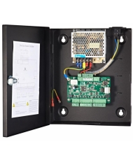 Bộ kiểm soát ra vào 1 cửa HIKVISION DS-K2801