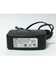Adaptor DVE 12V-1A chính hãng điện áp cực khoẻ, jack cắm chắc chắn chuyên dùng cho camera
