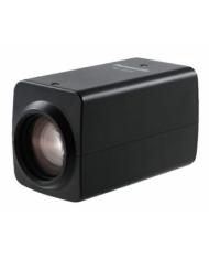 Camera thân lớn hồng ngoại Analog Panasonic WV-CZ492E