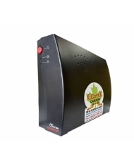 Nguồn lưu điện UPS SANTAK TG500