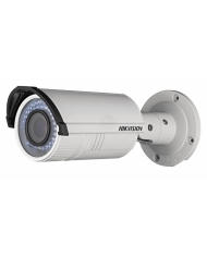 Camera IP hồng ngoại 2.0 Megapixel HIKVISION DS-2CD2622FWD-IZ