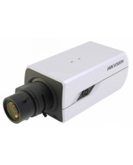 Camera HD-TVI 2.0 Megapixel  DS-2CC12D9T