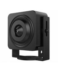 Camera IP Pinhole 1 Megapixel HIKVISION DS-2CD2D14WD