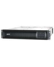 Bộ lưu điện UPS APC SMC3000I-2U