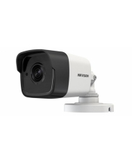 Camera HD-TVI Dome hồng ngoại 2.0 Megapixel DS-2CE56D7T-IT3