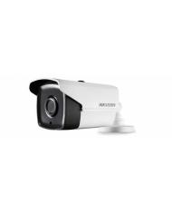 Camera HD-TVI hồng ngoại 2.0 Megapixel DS-2CE16D7T-IT5