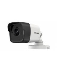 Camera HD-TVI hồng ngoại 3.0 Megapixel HIKVISION DS-2CE16F7T-IT