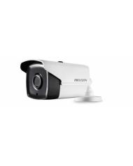 Camera HD-TVI hồng ngoại 3.0 Megapixel DS-2CE16F7T-IT3