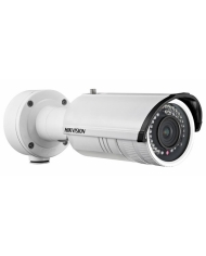 Camera IP hồng ngoại 4.0 Megapixel HIKVISION DS-2CD2642FWD-IZS