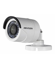 Camera HD-TVI  2.0 Megapixel  DS-2CE16D0T-IRP