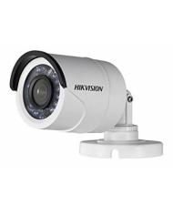 Camera HD-TVI 2.0 Megapixel DS-2CE16D0T-IR