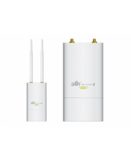 Thiết bị phát WiFi UBIQUITI UniFi Outdoor Plus (O5O)